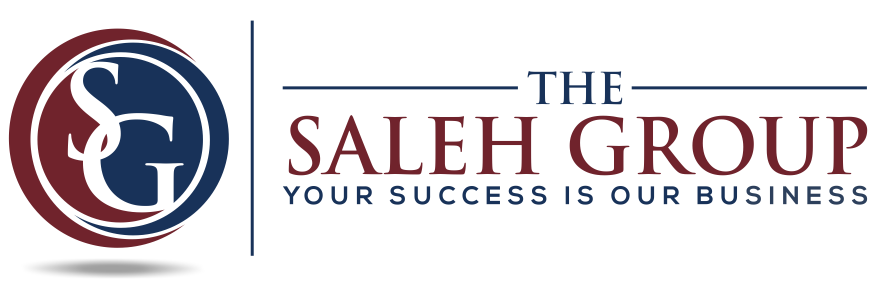 The Saleh Group