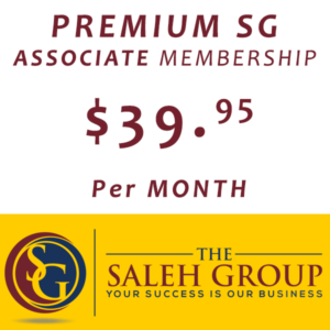 sg_600x600_register for a premium sg associate membership