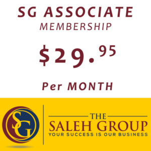 sg_600x600_register for a sg associate membership